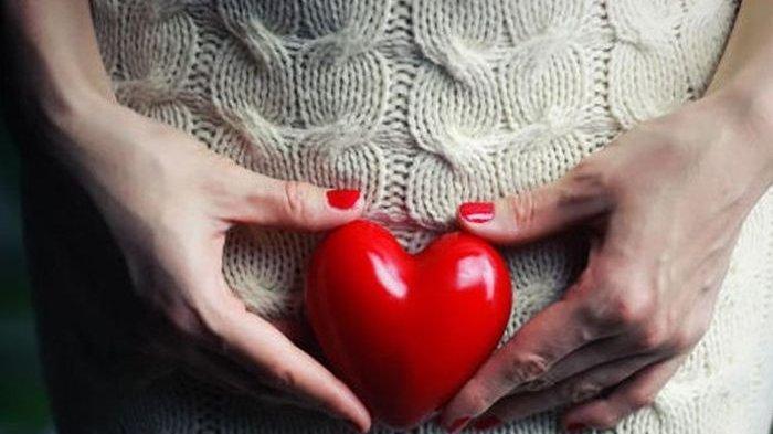 Tanda-tanda Seorang Wanita Tak Perawan, 6 Bentuk Fisik Ini Bisa Jadi Penanda