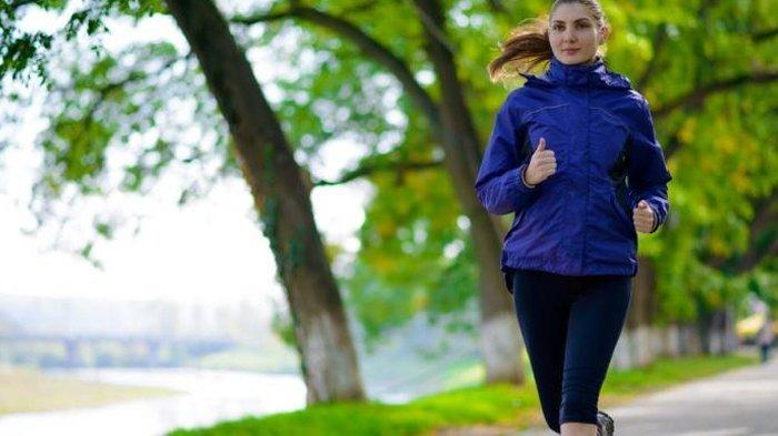 4 Cara Jitu Menurunkan Kadar Kolesterol di Tubuh Anda