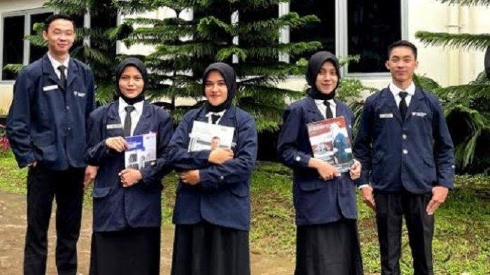 Siap-siap! Mayora Group Bakal Gelar Rekrutmen Karyawan Bagi Alumni dan Mahasiswa Polibos