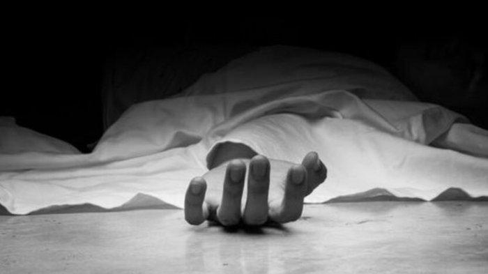 BREAKING NEWS: Mayat Ditemukan di Kamar Wisma Padang Sappa Luwu