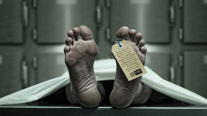 Pembunuh Lelaki Bercelana Loreng di Hutan Kota Bulukumba Ternyata Anak di Bawah Umur