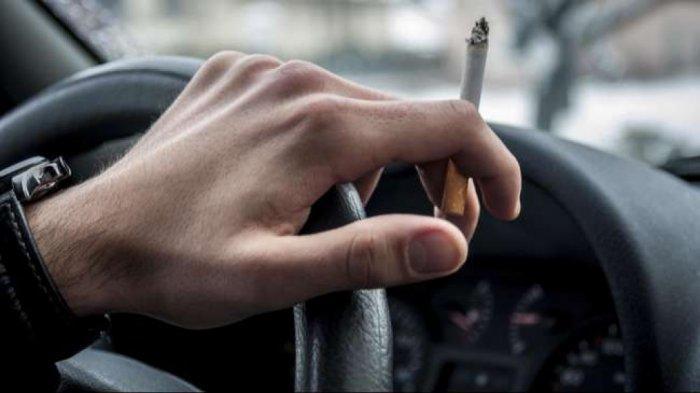 Kok Bisa Ada Perokok Tetap Sehat Meski Setiap Hari Ngisap Rokok? Ini Penjelasan Ilmuwan