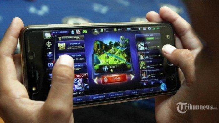 Mantap! Indonesia Juara Dunia Mobile Legends Bang Bang di Malaysia KO Wakil Jepang, Amerika & Rusia