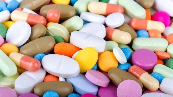 Jemput Obat-obatan Ilegal, Warga Bassiang Luwu Ditangkap di Palopo