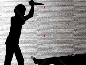 Cemburu, Alasan Suami di Luwu Utara Bunuh Istrinya