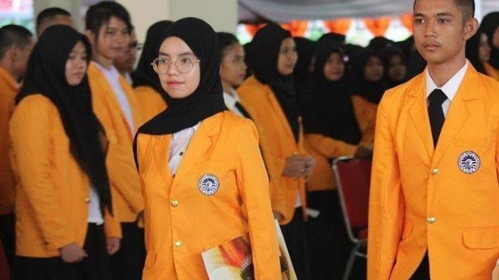 Seleksi Mahasiswa Baru Jalur Mandiri, UNM 7000 Pendaftar Unhas 3607, Segini Biaya Kuliahnya