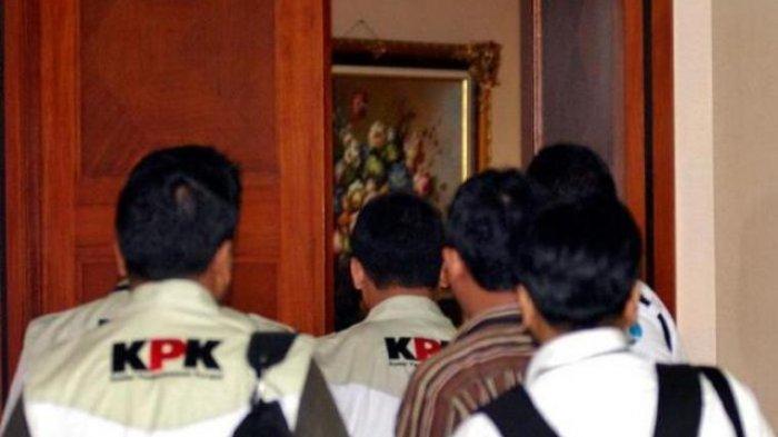Setelah Nurdin Abdullah, KPK Kembali Membidik Kasus Korupsi di Lingkup BUMD, Libatkan Mafia Tanah