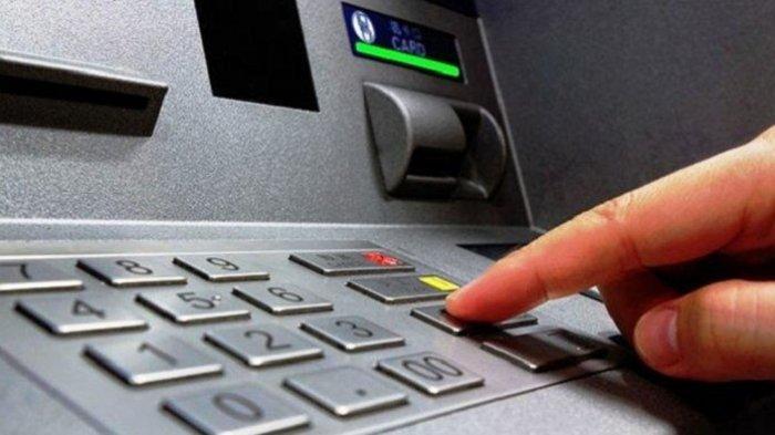 Pemilik ATM BNI, BRI, Mandiri, dan BTN Masih Bisa Tarik Tunai-Cek Saldo di ATM Link Secara Gratis