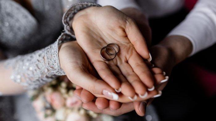 Tak Sampai 24 Jam Usia Pernikahan Ini, Besoknya Pasangan Suami Istri Cerai Gegara Mengetahui Hal Ini