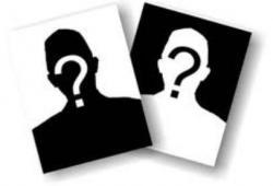 Nur Husain: Nomor Satu Adalah Angka Konsisten