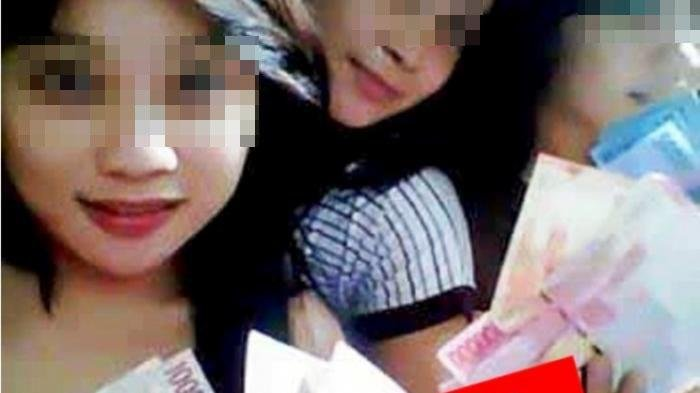 Demi Susu dan Bayar Utang, Kesucian Gadis Cantik Dijual Murah Ibu hingga Sibuk Layani Pelanggan