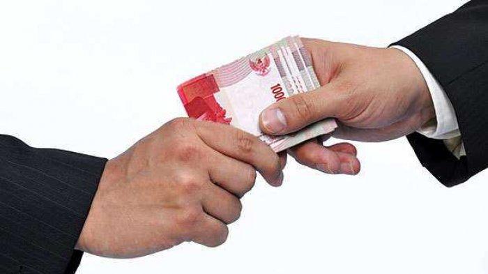 Ada Biaya Pungutan Uang Komite di SMAN 2 Bissapu