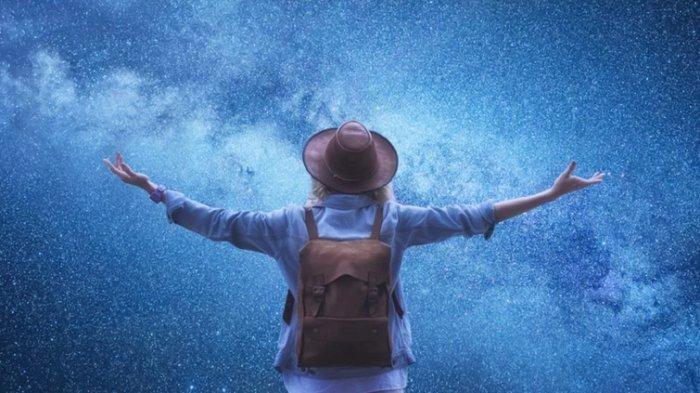 Yang Harus Kamu Lakukan Minggu Ini 17-23 Februari 2020 Berdasarkan Zodiak: Aquarius hingga Gemini
