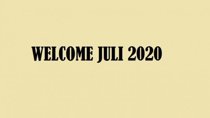 Ramalan Zodiak Cinta Hari Ini Rabu 1 Juli 2020: Sagitarius, Leo, Libra, Gemini hingga Aquarius