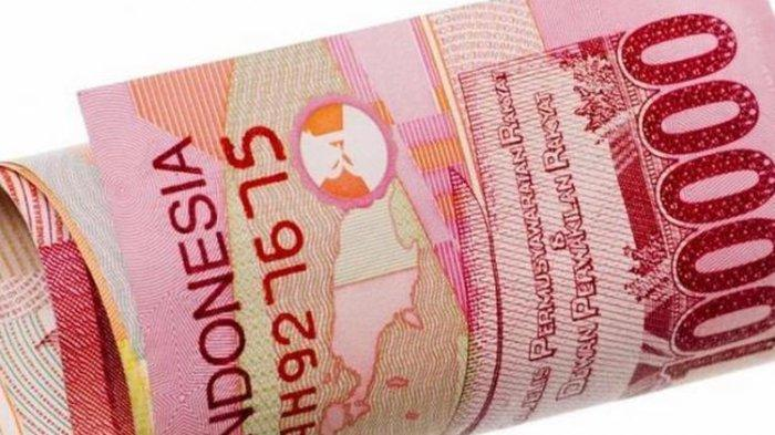 BMC Duga Kasus Kredit Fiktif Bank Sulselbar Bulukumba Dilakukan Berkelompok