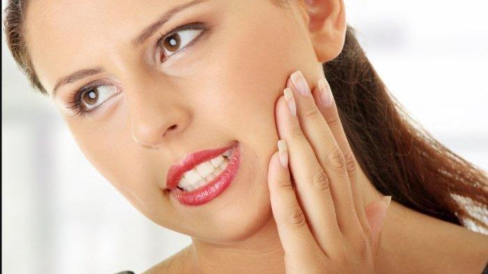 8 Bahan Alami Mampu Mengobati Sakit Gigi, Lengkap Cara Mengolahnya
