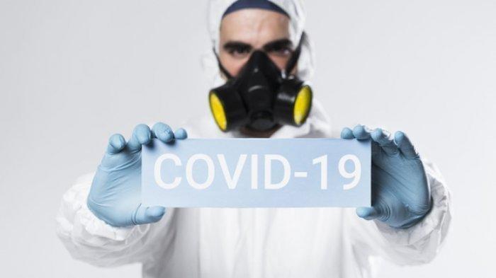 FAKTA Varian Baru Virus Corona Covid-19: Ditemukan di Inggris dan Lebih Cepat Menular