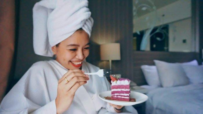 Hadirkan Promo BTS, Nginap di Hotel Dalton Makassar Mulai Rp 375 Ribu Per Malam
