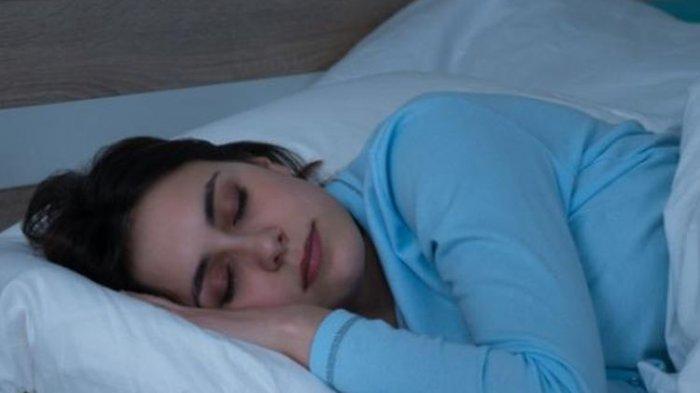 Amalan Rasulullah Sebelum Tidur, Lakukan Jika Ingin Meninggal Dunia Dalam Keadaan Husnul Khatimah