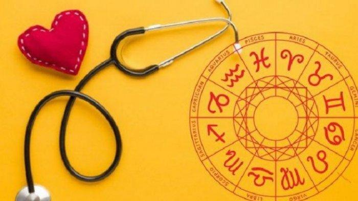 ilustrasi-zodiak-kesehatan.jpg
