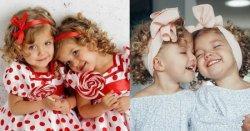 Kumpulan Nama Bayi Perempaun Islami Rendah Hati, Selalu Bersyukur, Cocok Gadis Kembar