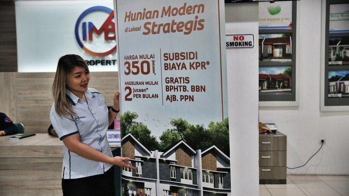 IMB Property Pasarkan Villa Butta Karaeng Harga Mulai Rp 350 Juta