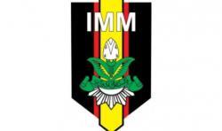 IMM Sulselbar Apresiasi Deklarasi Pilkada Damai ala KNPI Sulsel