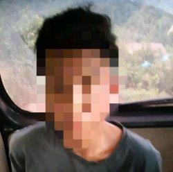 BREAKING NEWS: Pembunuh Pemuda Salu Paremang Luwu Ditangkap Polisi