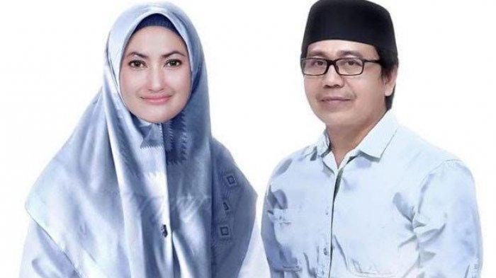 Belum Dilantik Jadi Wabup, Suaib Mansur Sudah Ditawari Jabatan Ketua Golkar Luwu Utara