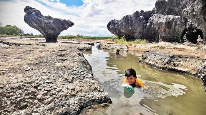 FOTO: Indahnya Gugusan Batu di Taman Karst Pondo Batu Siping Jeneponto - indahnya-gugusan-batu-di-taman-karst-pondo-batu-siping-jeneponto23.jpg