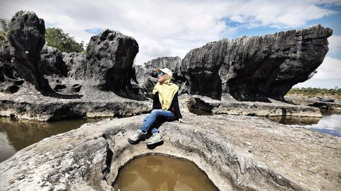 FOTO: Indahnya Gugusan Batu di Taman Karst Pondo Batu Siping Jeneponto - indahnya-gugusan-batu-di-taman-karst-pondo-batu-siping-jeneponto3.jpg