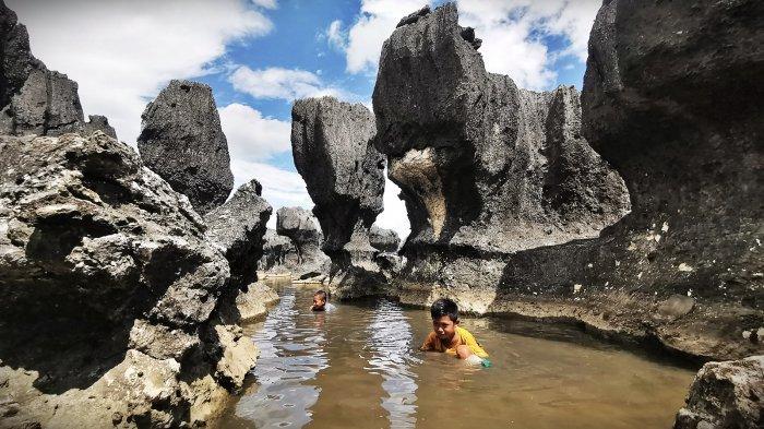 FOTO: Indahnya Gugusan Batu di Taman Karst Pondo Batu Siping Jeneponto - indahnya-gugusan-batu-di-taman-karst-pondo-batu-siping-jeneponto9.jpg