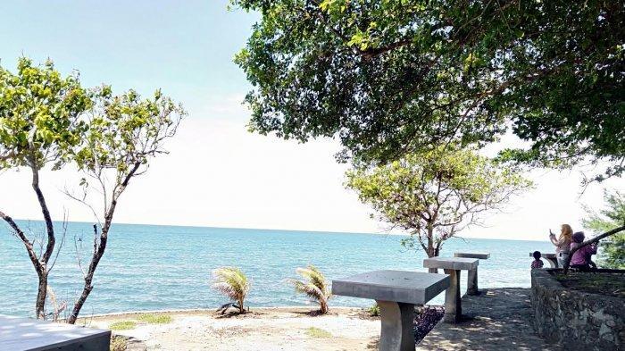 Pernah Jadi Lokasi Syuting Film, Ini Spot Instagenic di Pantai Punaga Takalar - indahnya-pantai-pun.jpg