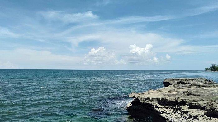 Pernah Jadi Lokasi Syuting Film, Ini Spot Instagenic di Pantai Punaga Takalar - indahnya-pantai-punag.jpg