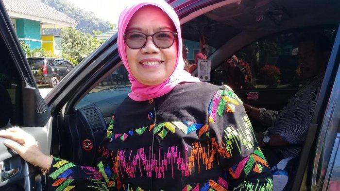 MTs Bonto Perak Pangkep Tolak Imunisasi Rubella