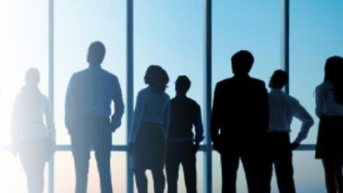 2 Lowongan Kerja Terbaru: Mekanik, Staf IT, Teknisi dan Sejumlah Posisi, Berikut Link Resmi