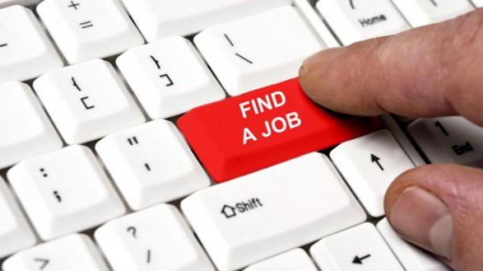 Lowongan Kerja: Kontraktor Cari Tenaga Mekanik