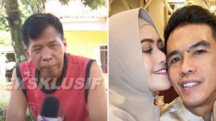 Ingat Meggy Wulandari Mantan Istri Muda Kiwil? Kabarnya Kini usai Nikahi Pengusaha asal Makassar