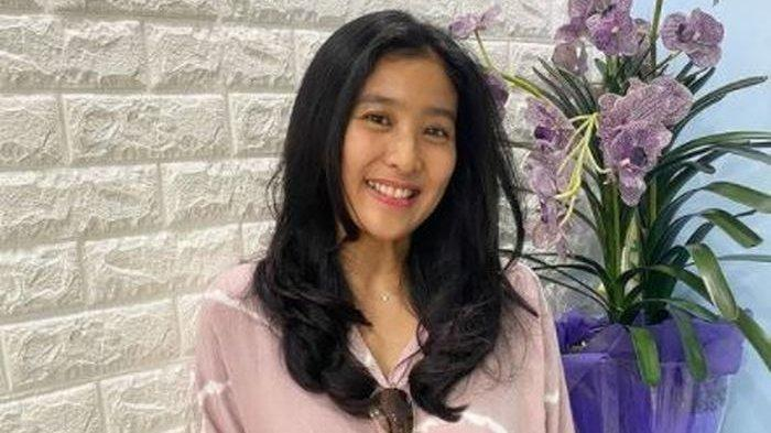 Ingat Olivia Zalianty Dulu Terkenal Bintang Sinetron, Betah Menjomblo dan Ungkap Kriteria Suami