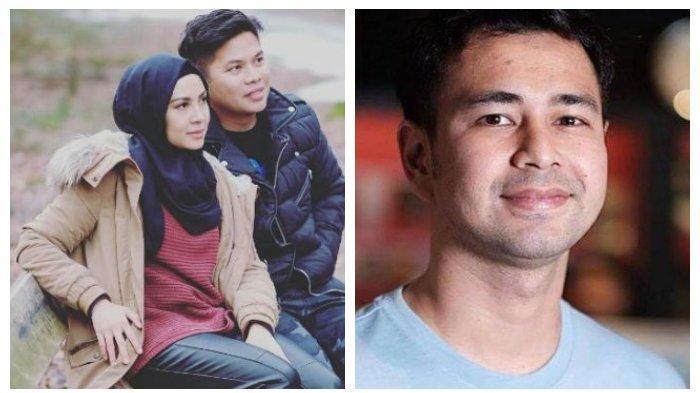 Ingat Ratna Galih, Mantan Pacar Raffi Ahmad Diperistri Pengusaha Tambang, Foto-foto Rumah Mewahnya