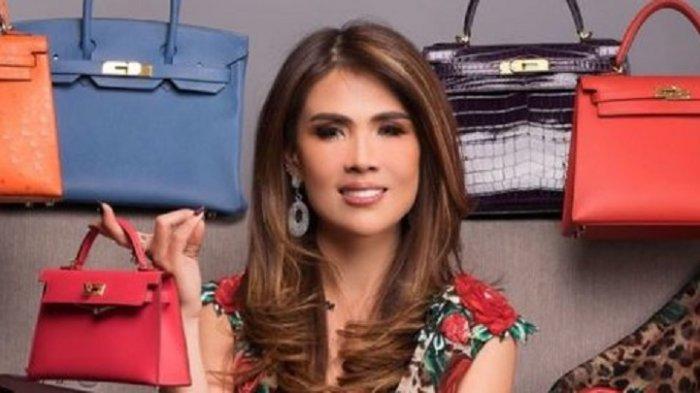 Kontroversi Helena Lim Crazy Rich Jakarta Utara Dapat Vaksin Covid-19, Kemenkes Sampai Turun Tangan
