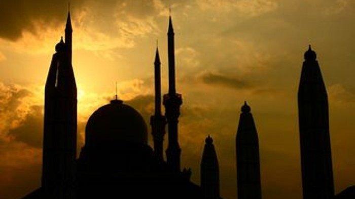 Jadwal Imsakiyah dan Buka Puasa Manado, Cimahi, Kupang, Jayapura, Mataram 21 Ramadhan, Lengkap Doa