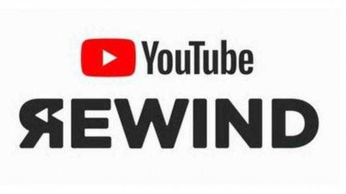 Inilah Daftar Lengkap Video YouTube Paling Disukai Masuk Rewind 2019, Ada Atta Halilintar?