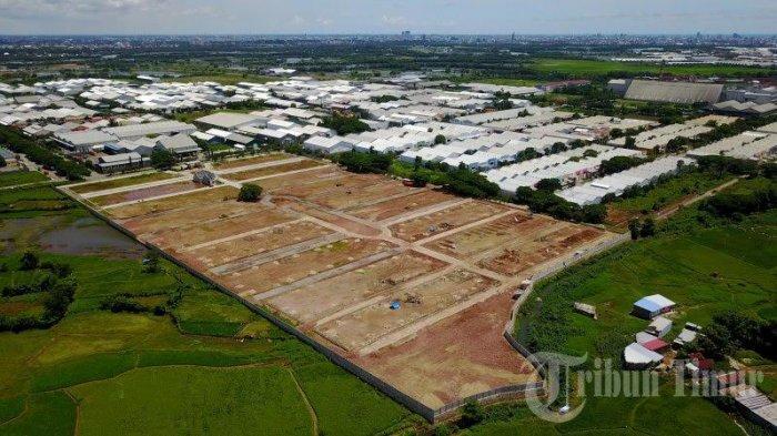 Foto Drone Kawasan Perumahan FKS Land Cluster Alamanda - inilah-lokasi-cluster-alamanda-2.jpg