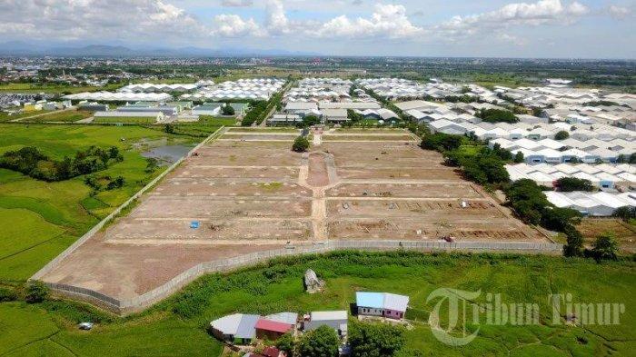 Foto Drone Kawasan Perumahan FKS Land Cluster Alamanda - inilah-lokasi-cluster-alamanda-4.jpg