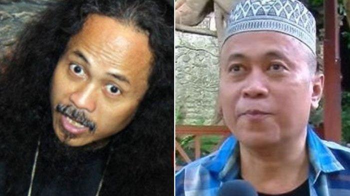Ki Joko Bodo Ngaku Sudah Tobat Jadi Paranormal, Wakafkan Rumahnya Jadi Masjid