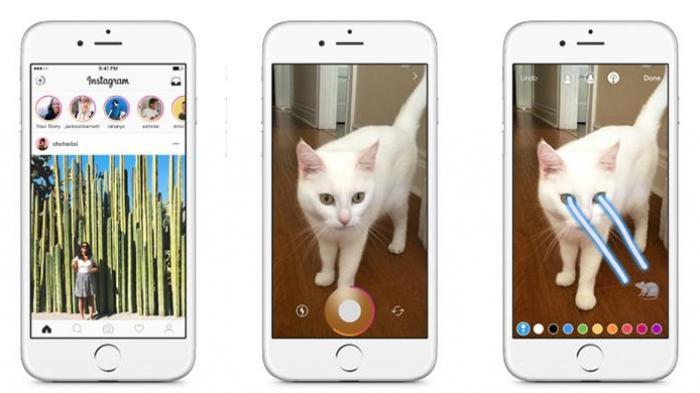 Ini 7 Langkah Praktis Menggunakan Fitur Stiker Add Yours di Instagram Stories, Tren Baru Lebih Seru