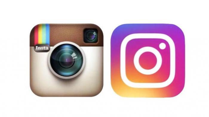 3 Cara Mengunduh / Download Foto dan Video dari Instagram, Gampang Cepat Prosesnya