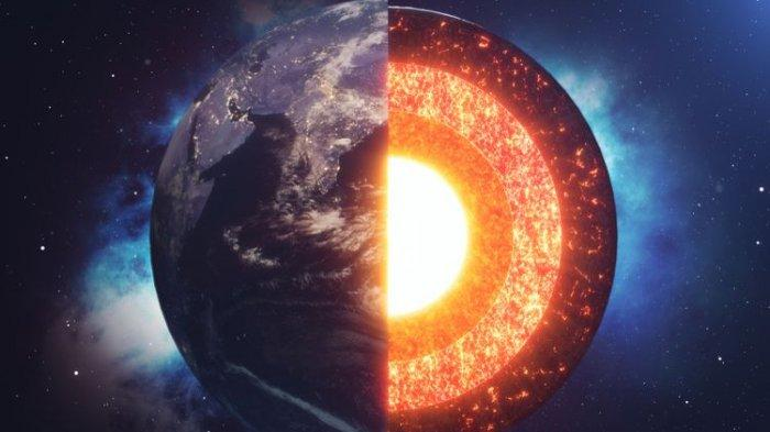 Ilmuwan Menduga, Panas Bumi di Bawah Indonesia Terus Berkurang