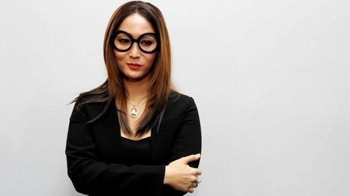 INUL DARATISTA Buka Suara Dituding Pindah ke KDI MNCTV & Tinggalkan Dangdut Akademi Indosiar